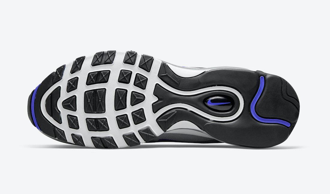 Nike-Air-Max-97-Purple-Bullet-DJ0717-001-Release-Date-1