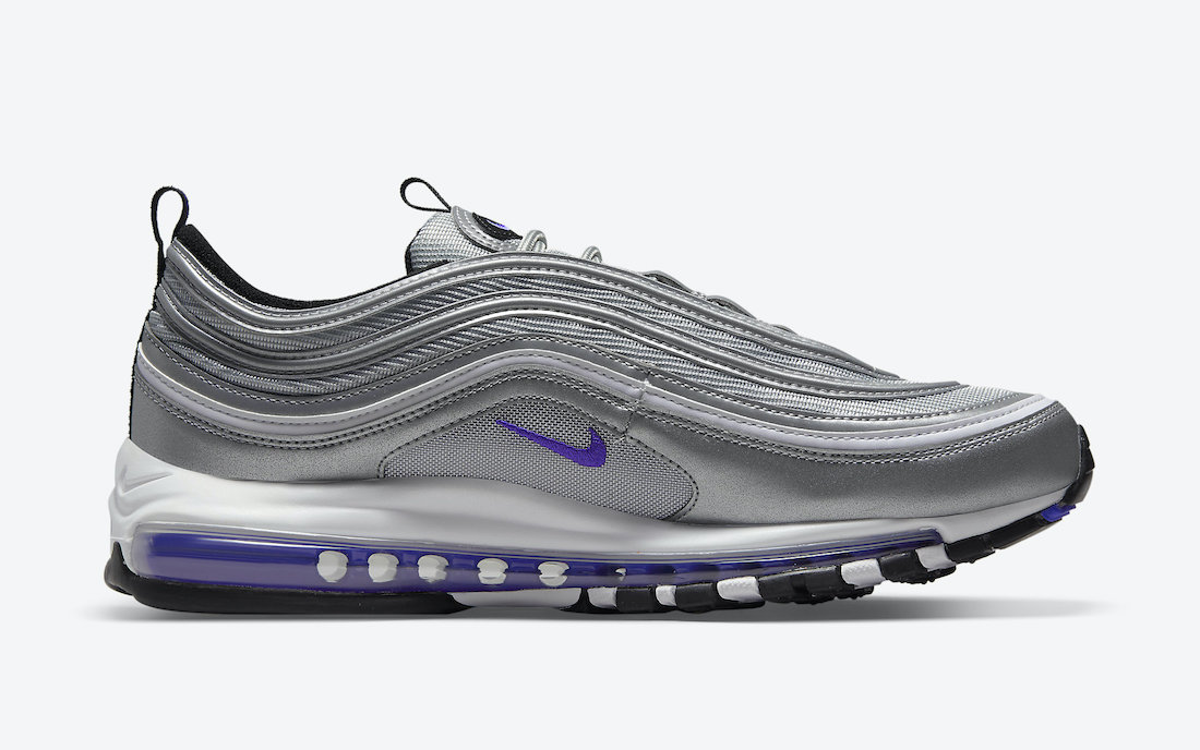 Nike-Air-Max-97-Purple-Bullet-DJ0717-001-Release-Date-2