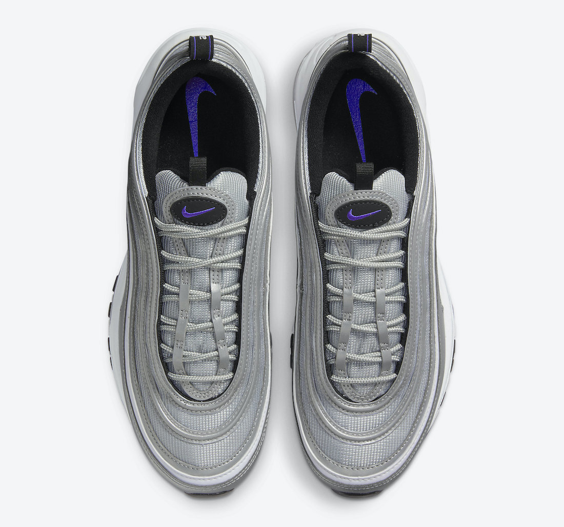 Nike-Air-Max-97-Purple-Bullet-DJ0717-001-Release-Date-3