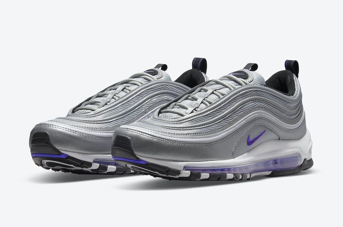Nike-Air-Max-97-Purple-Bullet-DJ0717-001-Release-Date-4