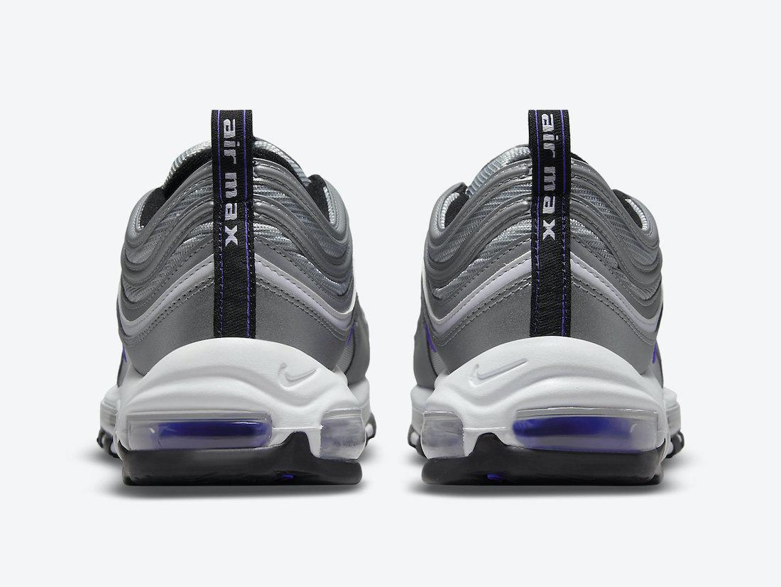 Nike-Air-Max-97-Purple-Bullet-DJ0717-001-Release-Date-5