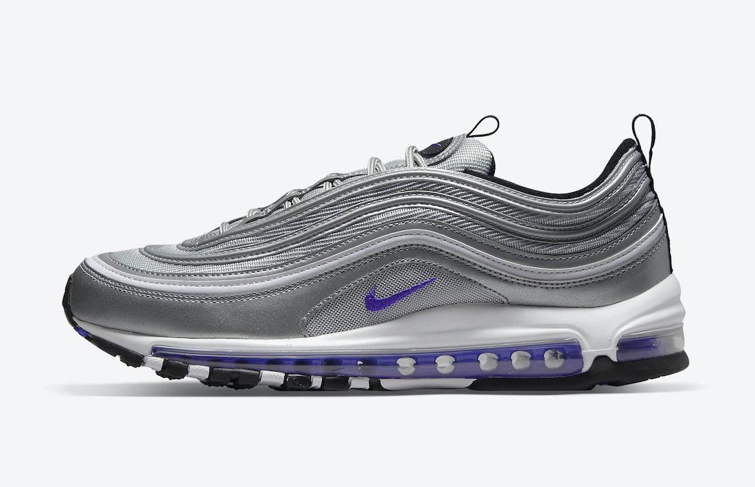 Nike-Air-Max-97-Purple-Bullet-DJ0717-001-Release-Date