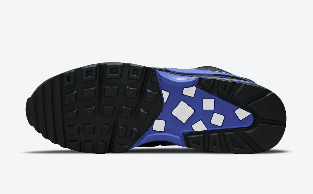 Nike-Air-Max-BW-Black-Persian-Violet-White-DM3047-001-Release-Date-1