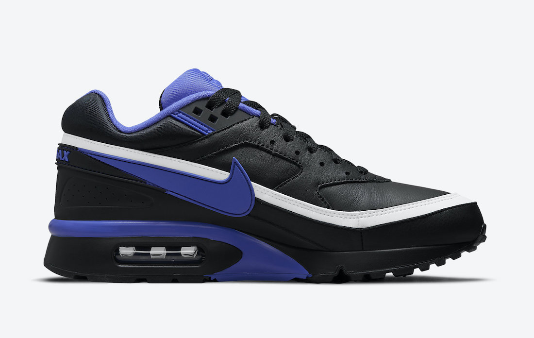 Nike-Air-Max-BW-Black-Persian-Violet-White-DM3047-001-Release-Date-2