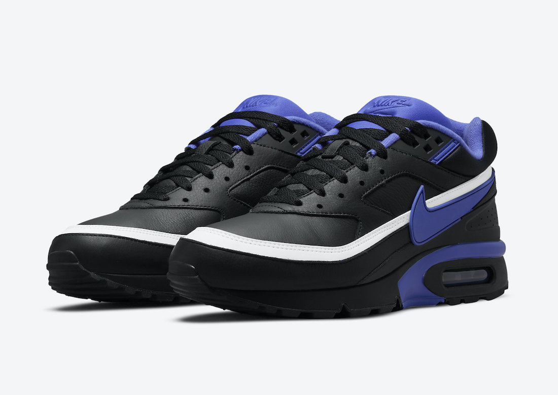 Nike-Air-Max-BW-Black-Persian-Violet-White-DM3047-001-Release-Date-4