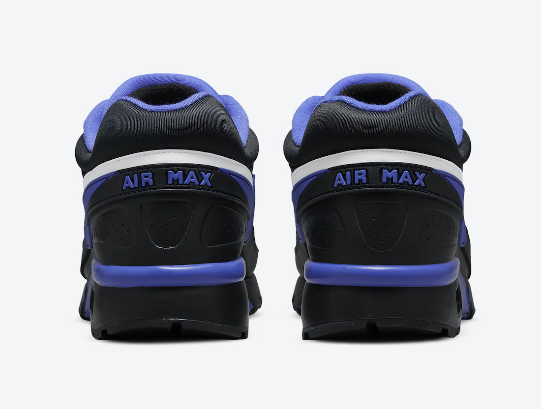 Nike-Air-Max-BW-Black-Persian-Violet-White-DM3047-001-Release-Date-5