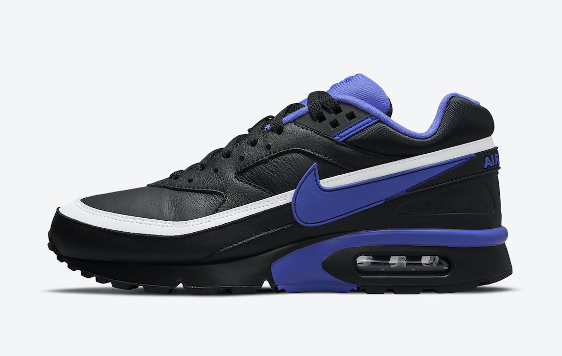 Nike-Air-Max-BW-Black-Persian-Violet-White-DM3047-001-Release-Date