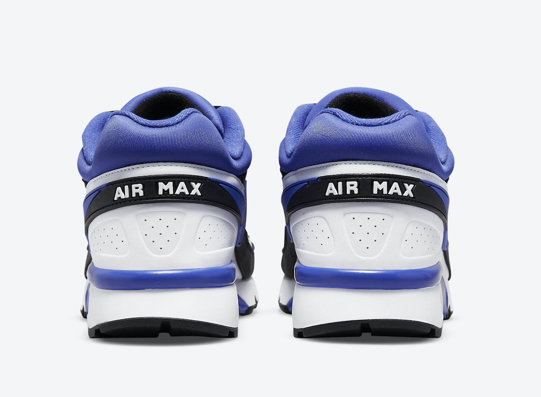 Nike-Air-Max-BW-Persian-Violet-DJ6124-001-2021-Release-Date-5