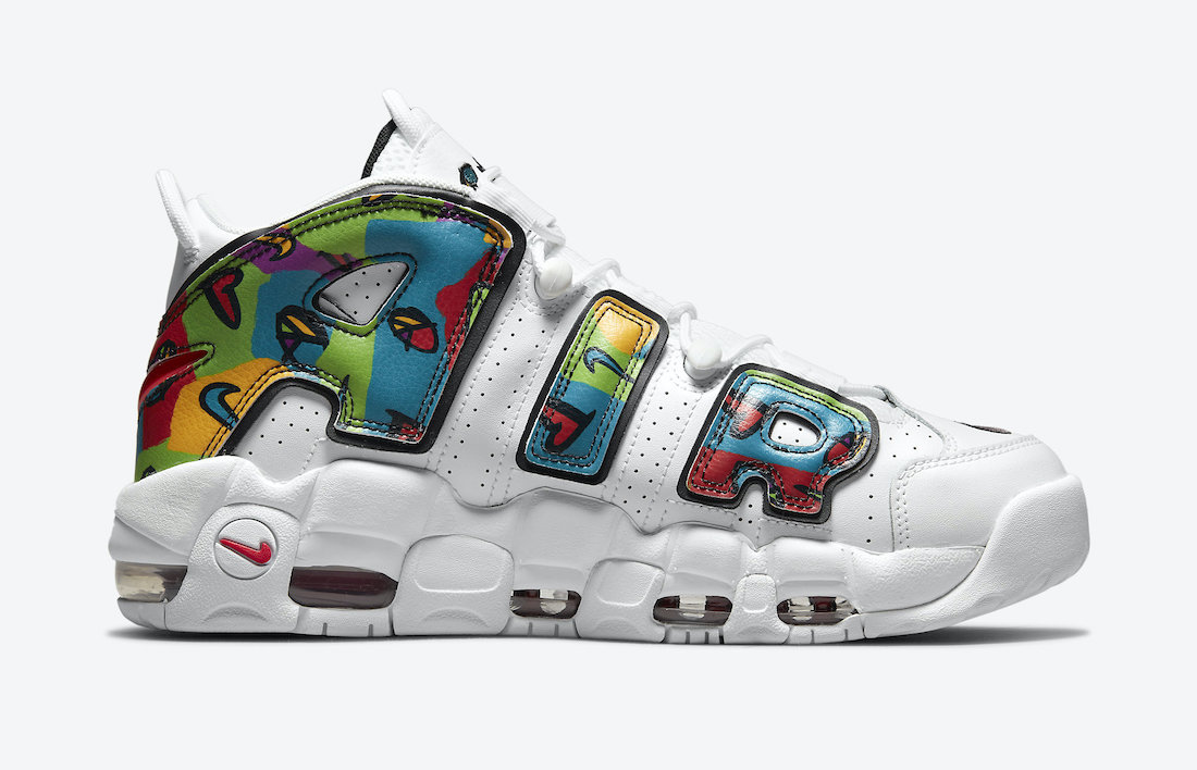 Nike-Air-More-Uptempo-Peace-Love-Swoosh-DM8150-100-Release-Date-2