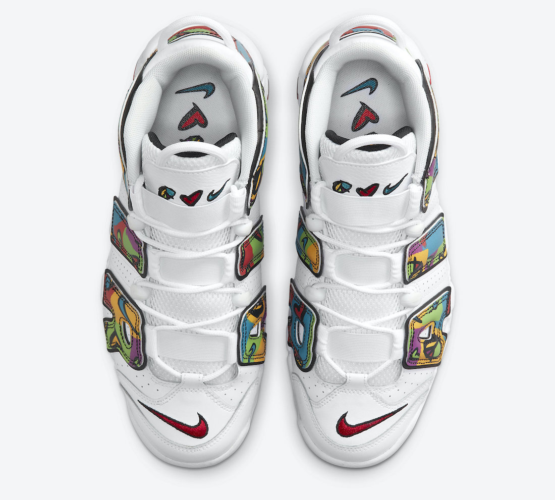 Nike-Air-More-Uptempo-Peace-Love-Swoosh-DM8150-100-Release-Date-3