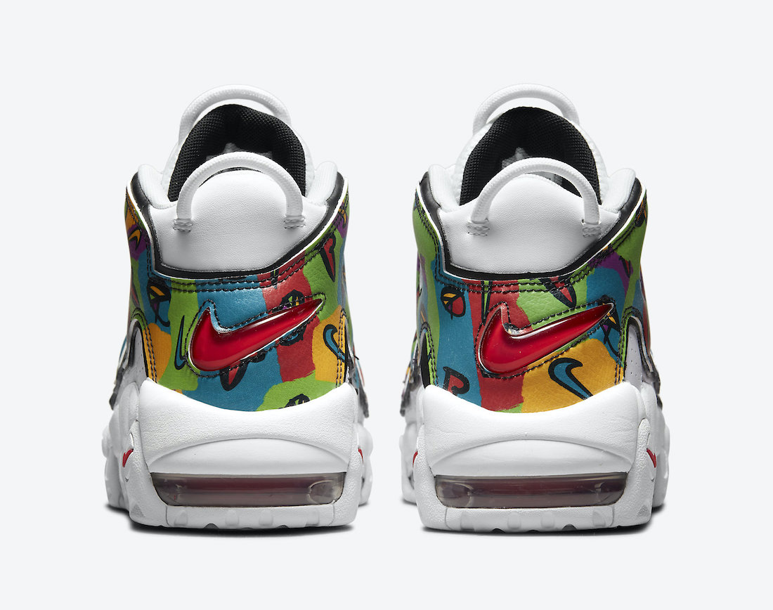 Nike-Air-More-Uptempo-Peace-Love-Swoosh-DM8150-100-Release-Date-5
