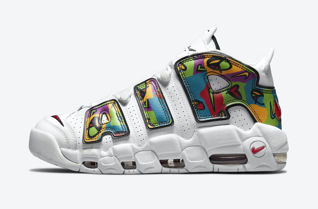 Nike-Air-More-Uptempo-Peace-Love-Swoosh-DM8150-100-Release-Date