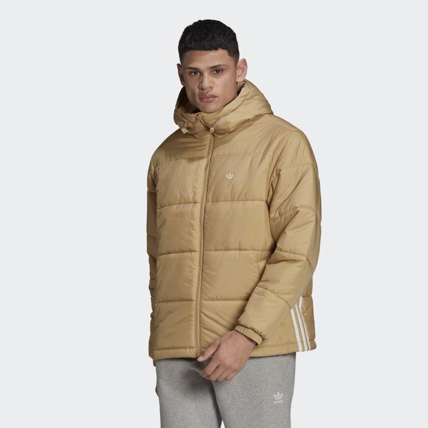 adidas-Padded_Hooded_Puffy_Jacket_Beige_H13556_21_model