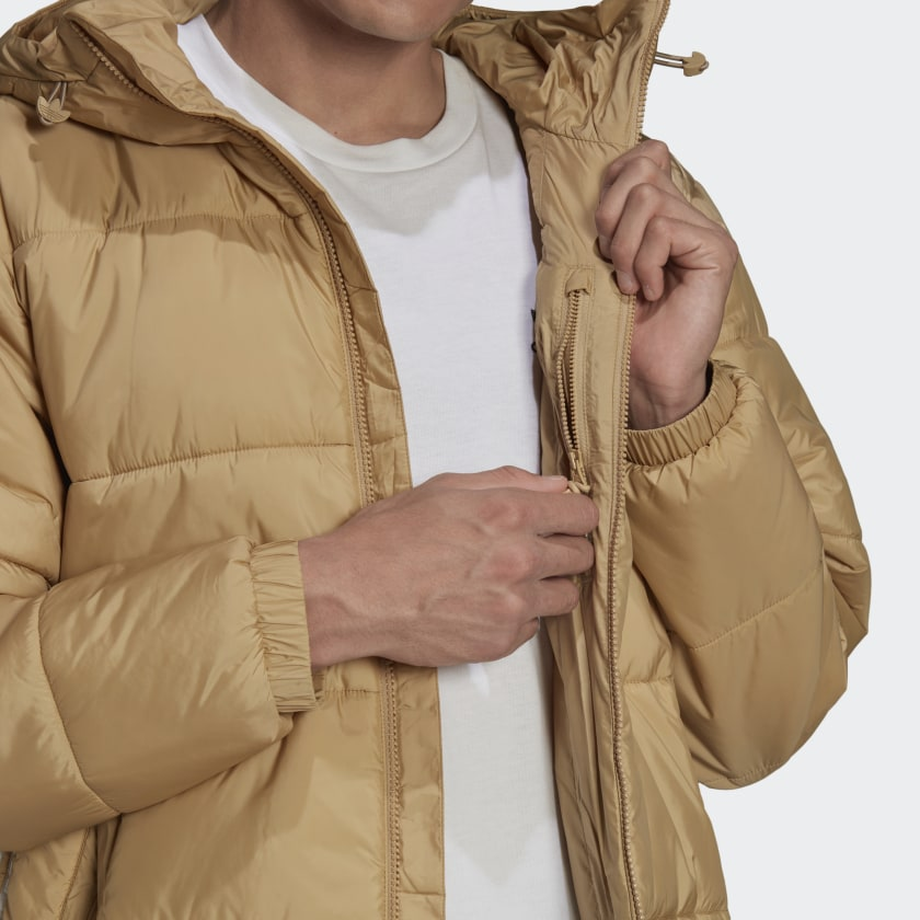 adidas-Padded_Hooded_Puffy_Jacket_Beige_H13556_41_detail