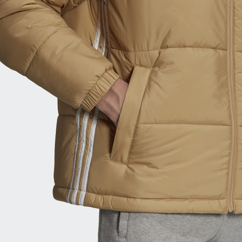 adidas-Padded_Hooded_Puffy_Jacket_Beige_H13556_42_detail