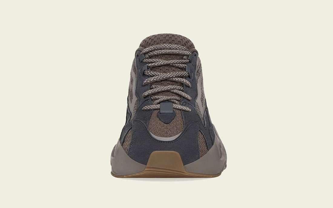 adidas-Yeezy-Boost-700-V2-Mauve-GZ0724-Release-Date-2