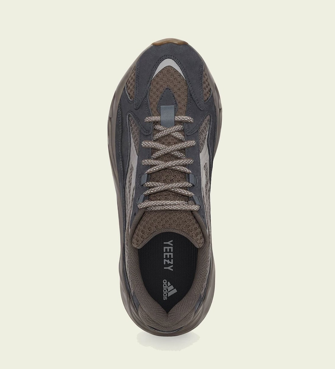 adidas-Yeezy-Boost-700-V2-Mauve-GZ0724-Release-Date-3