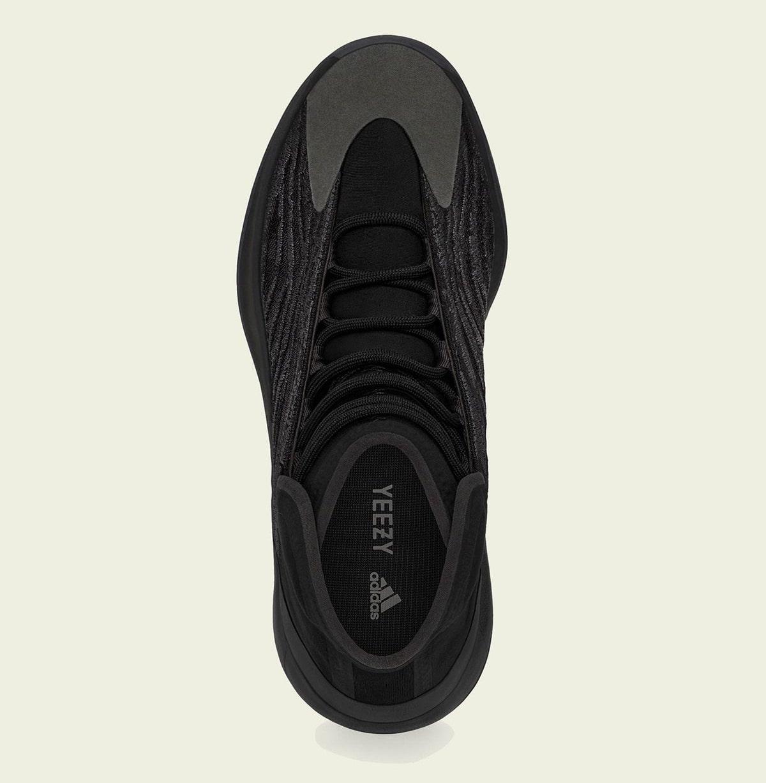 adidas-Yeezy-Quantum-Onyx-GX1317-Release-Date-3