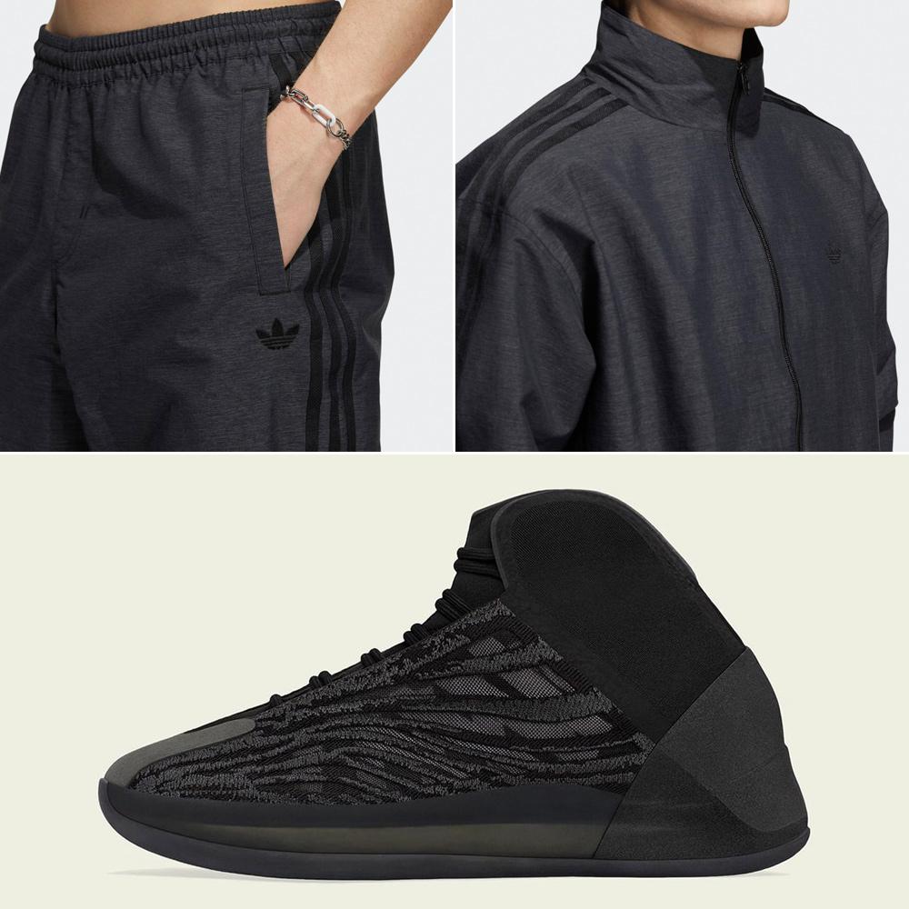 adidas-yeezy-quantum-onyx-apparel