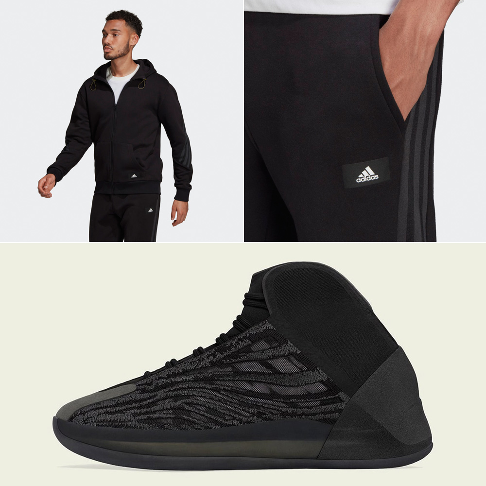 adidas-yeezy-quantum-onyx-clothing