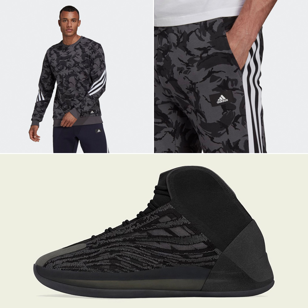 adidas-yeezy-quantum-onyx-outfit