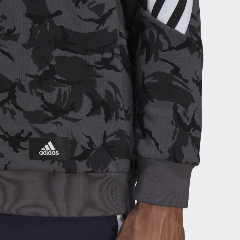 adidas_Sportswear_Future_Icons_Camo_Graphic_Sweatshirt_Multicolor_HA5835_41_detail
