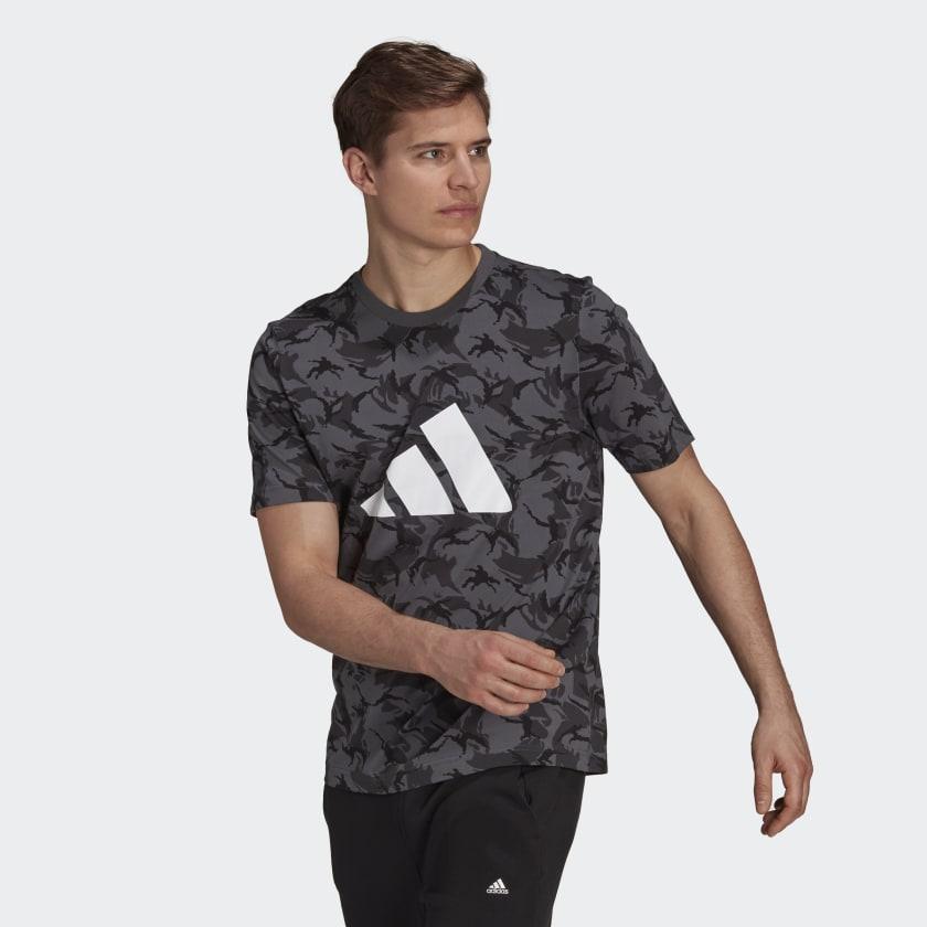 adidas_Sportswear_Future_Icons_Camo_Graphic_Tee_Multicolor_HA8707_21_model