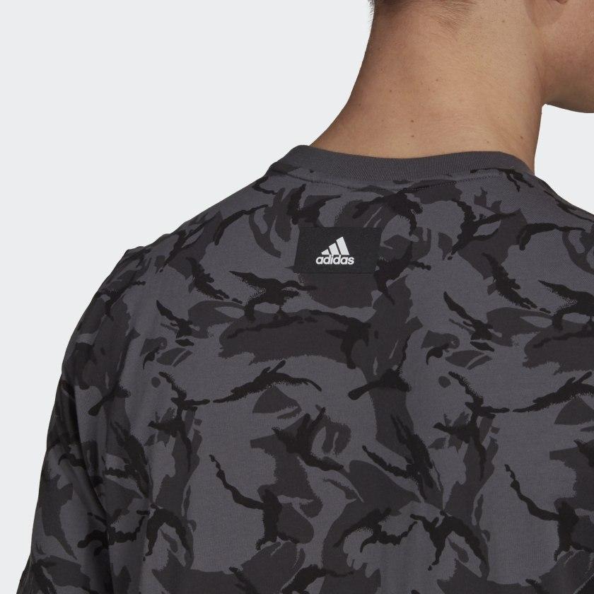 adidas_Sportswear_Future_Icons_Camo_Graphic_Tee_Multicolor_HA8707_42_detail
