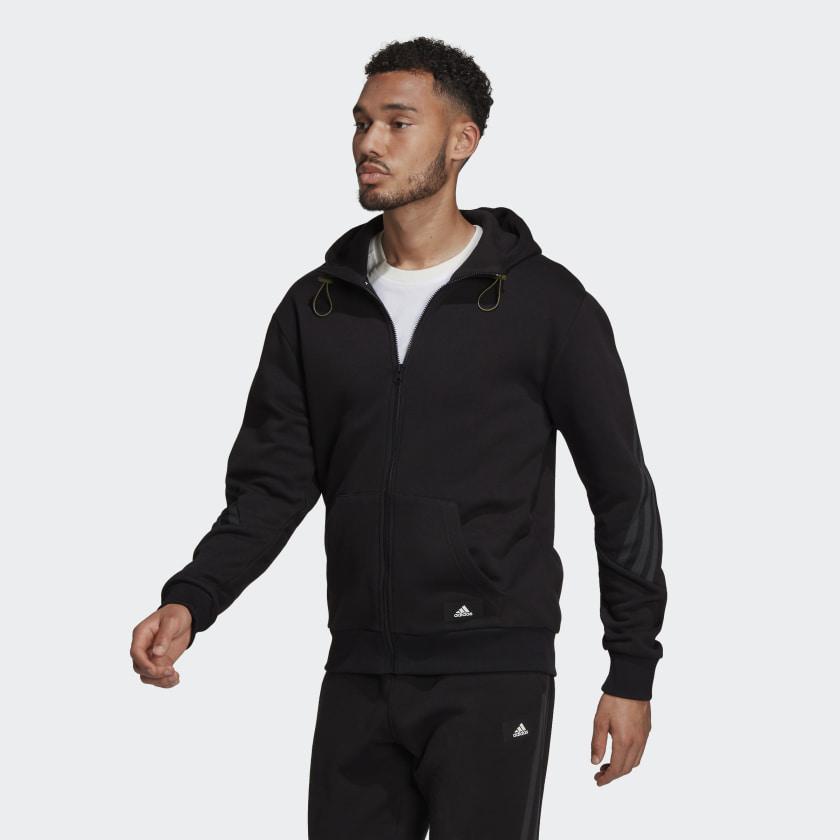 adidas_Sportswear_Future_Icons_Winterized_Full-Zip_Hoodie_Black_H21554_21_model