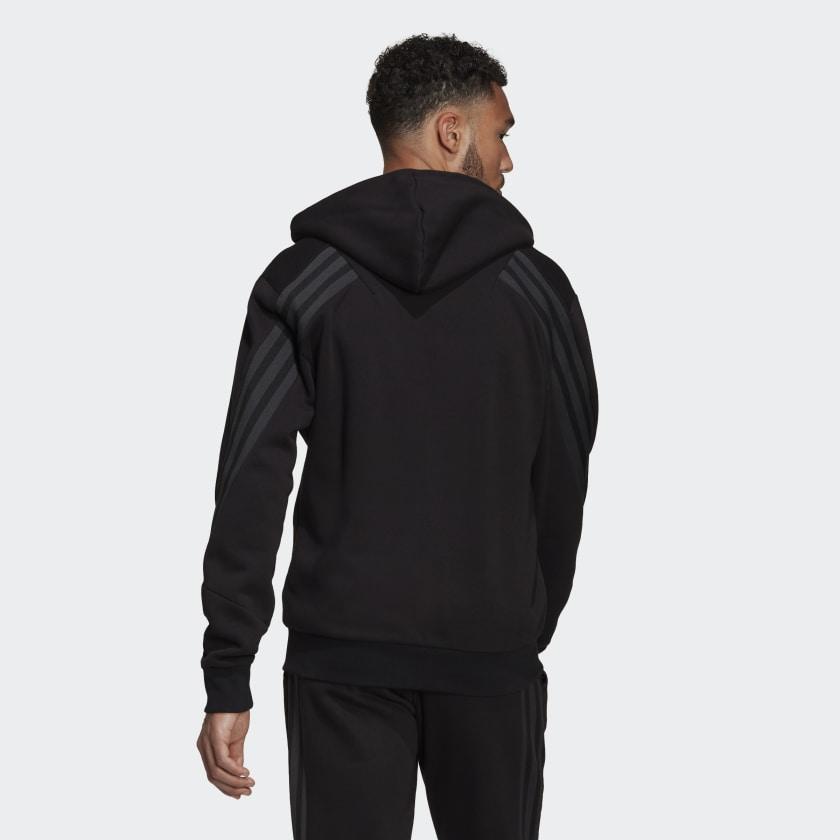 adidas_Sportswear_Future_Icons_Winterized_Full-Zip_Hoodie_Black_H21554_23_hover_model