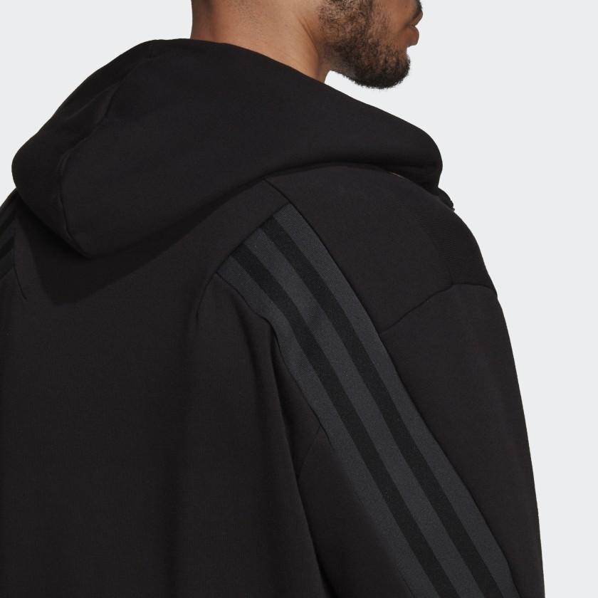 adidas_Sportswear_Future_Icons_Winterized_Full-Zip_Hoodie_Black_H21554_43_detail