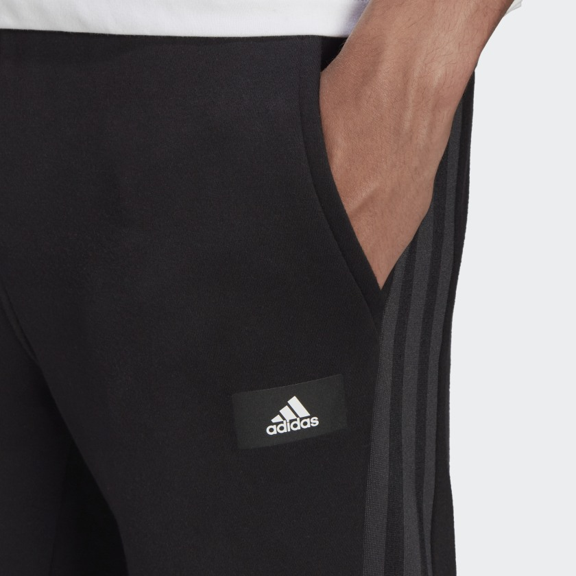 adidas_Sportswear_Future_Icons_Winterized_Pants_Black_H21552_41_detail