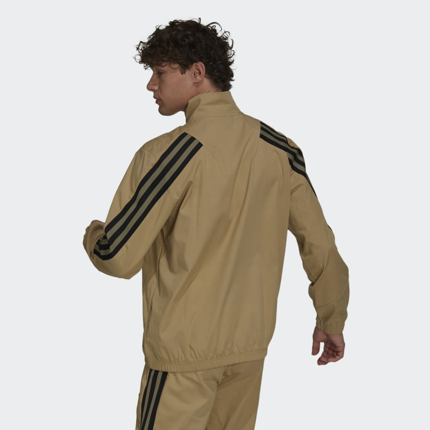 adidas_Sportswear_Future_Icons_Woven_Track_Jacket_Beige_GT0118_23_hover_model