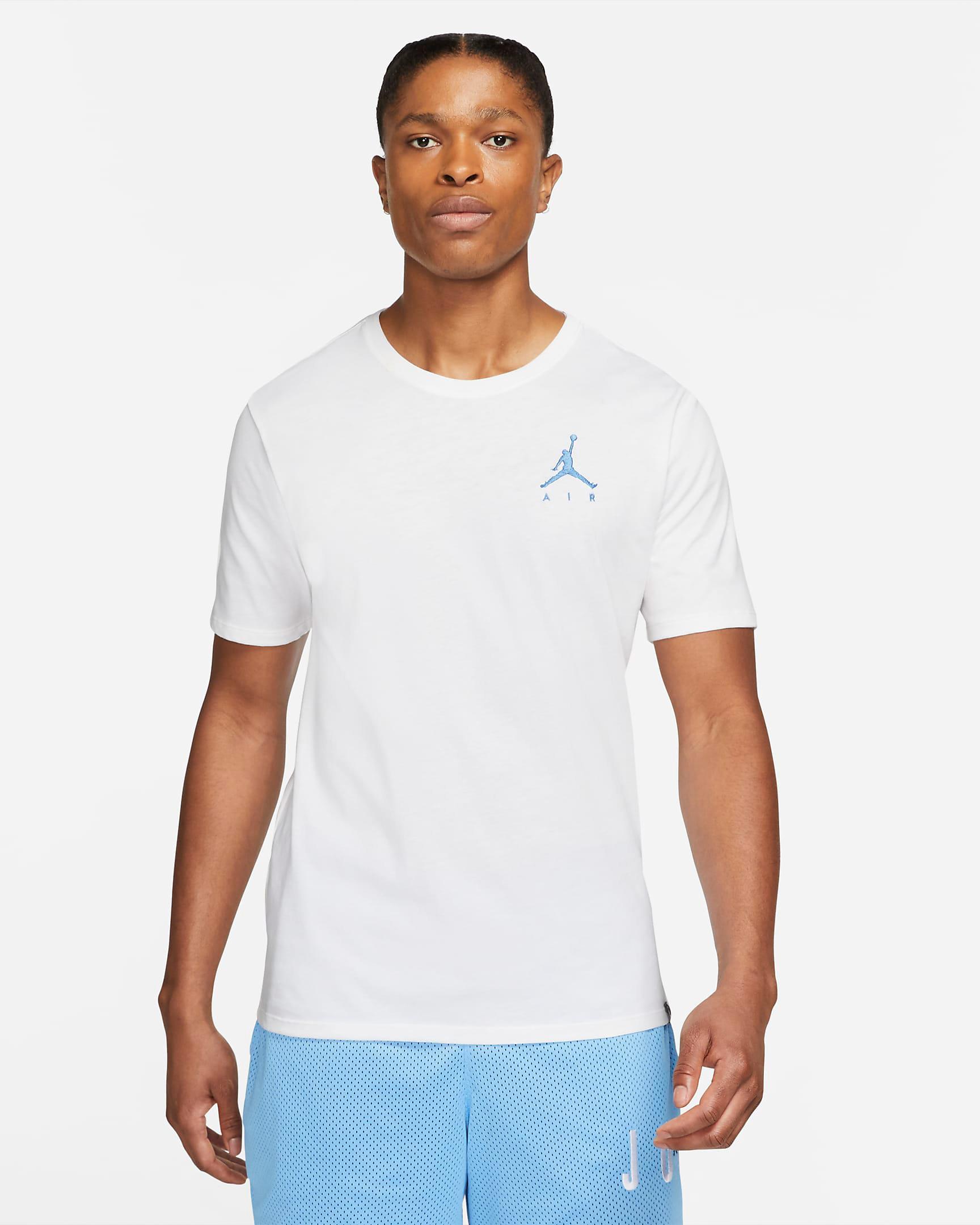 air-jordan-1-high-prototype-matching-t-shirt-1