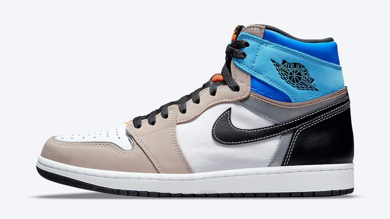 air-jordan-1-high-prototype-sneaker-clothing