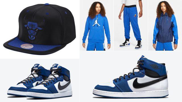 air-jordan-1-ko-storm-blue-shirts-hats-clothing