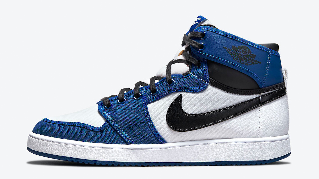 air-jordan-1-ko-storm-blue-sneaker-clothing