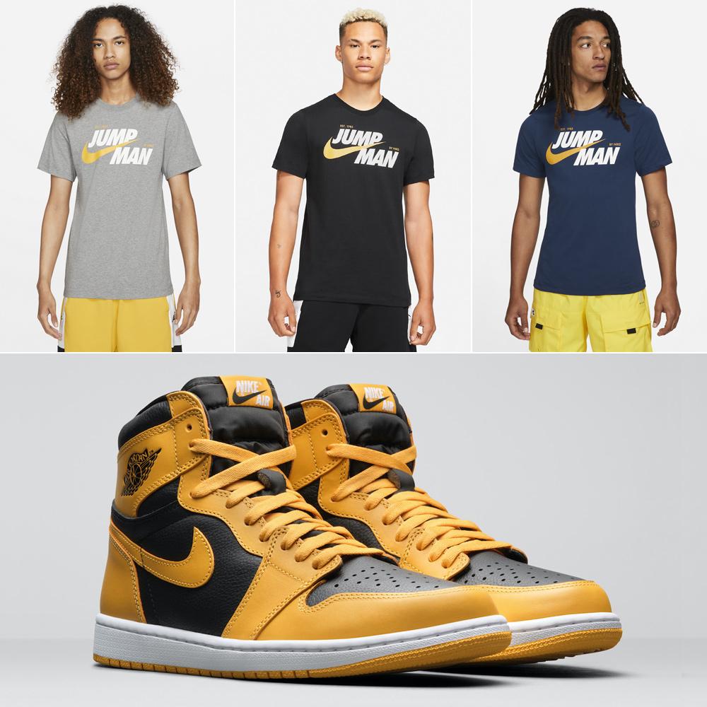air-jordan-1-pollen-shirts