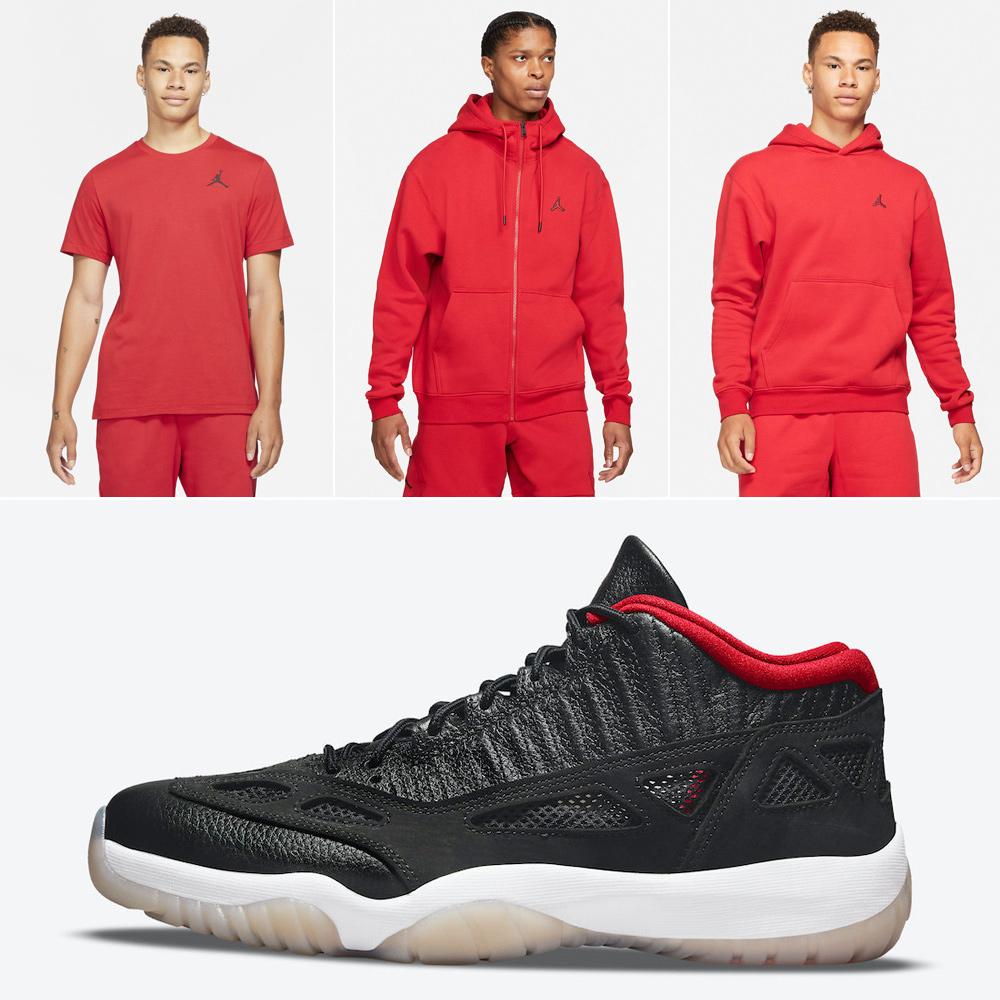 air-jordan-11-low-ie-bred-apparel