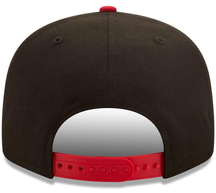 air-jordan-11-low-ie-bred-bulls-hat-3
