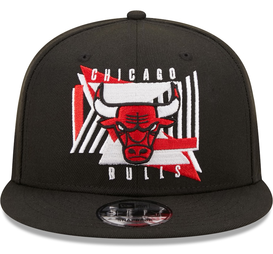 air-jordan-11-low-ie-bred-bulls-snapback-hat-1