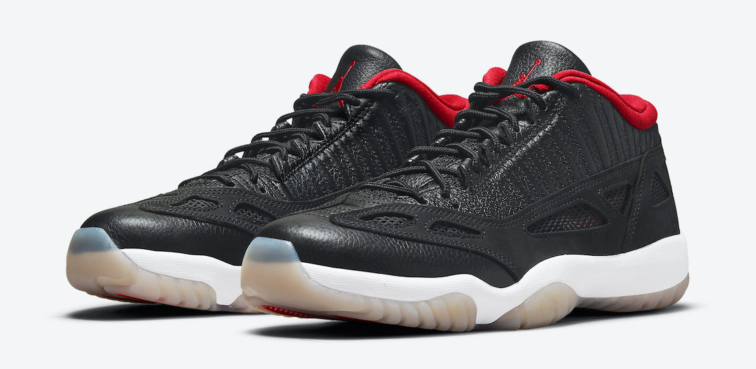 air-jordan-11-low-ie-bred-release-date-price-where-to-buy