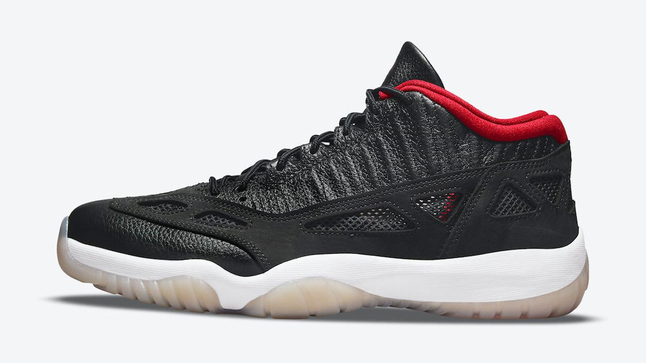 air-jordan-11-low-ie-bred-sneaker-outfits