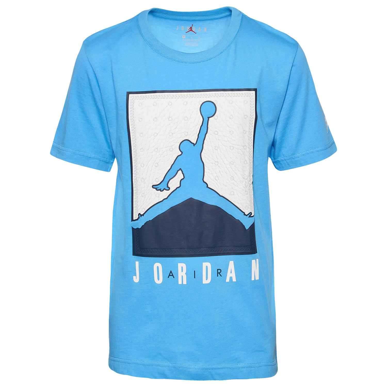 air-jordan-13-obsidian-kids-boys-grade-school-shirt