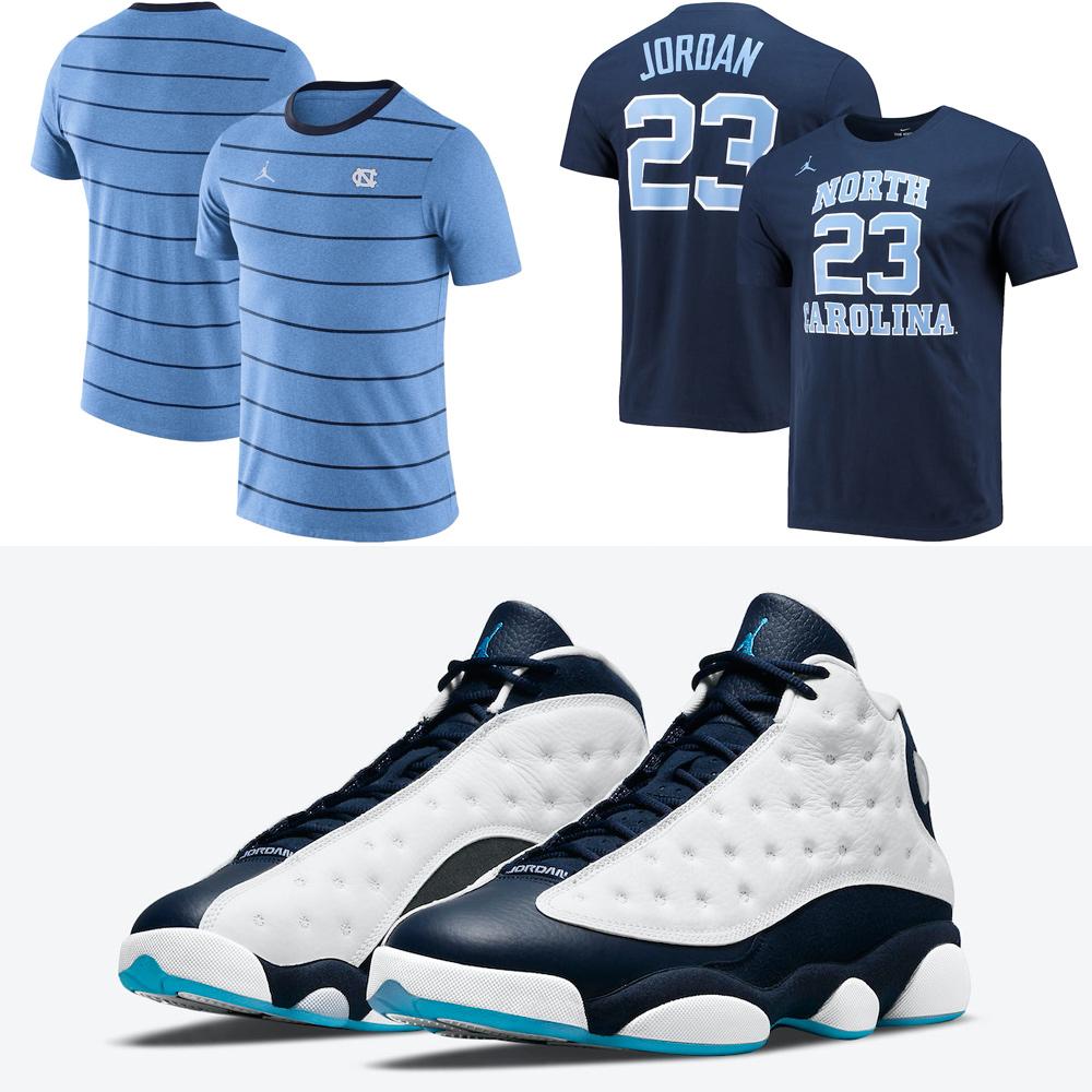 air-jordan-13-obsidian-shirts
