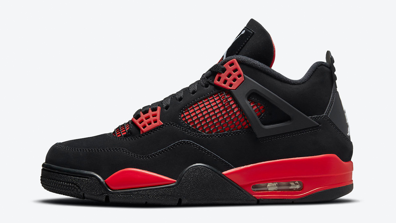 air-jordan-4-red-thunder-sneaker-clothing