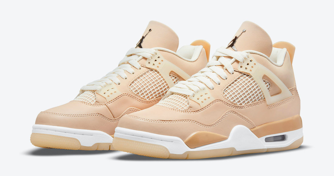 air-jordan-4-shimmer-release-date-price-where-to-buy
