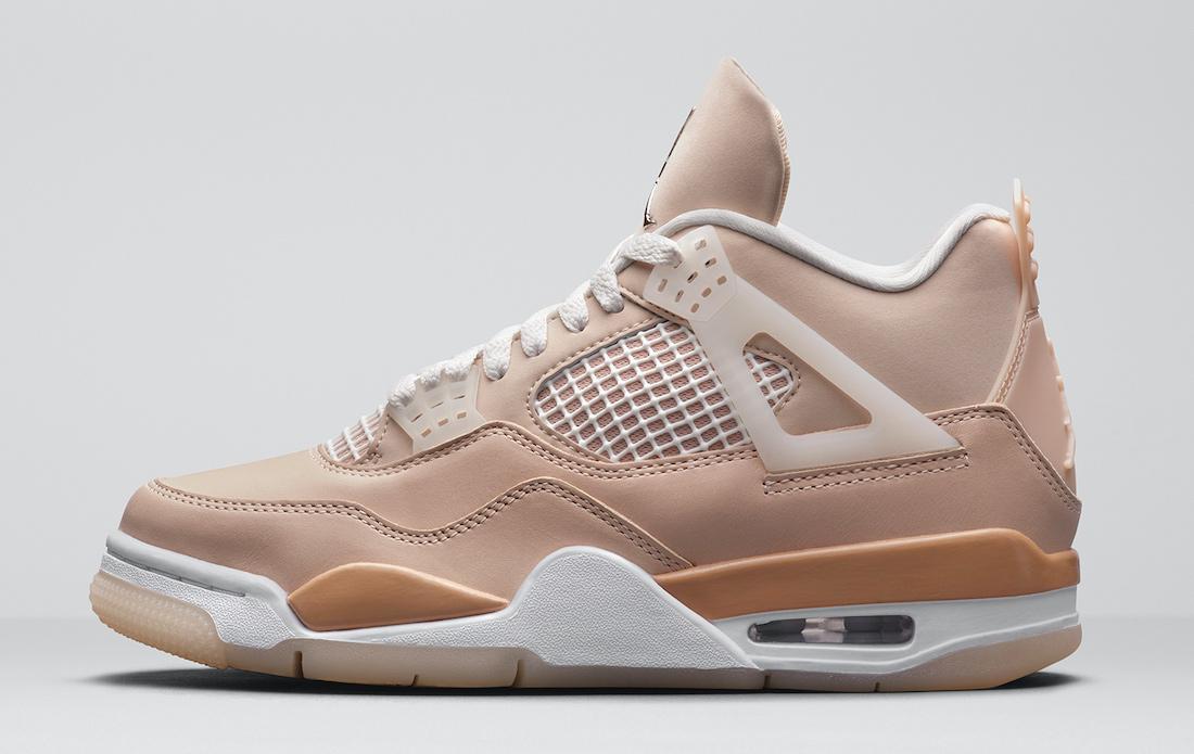 air-jordan-4-wmns-shimmer-sneaker-outfits