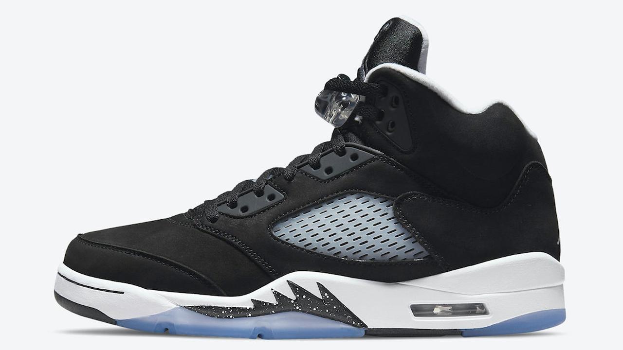 air-jordan-5-oreo-2021-moonlight-sneaker-outfits