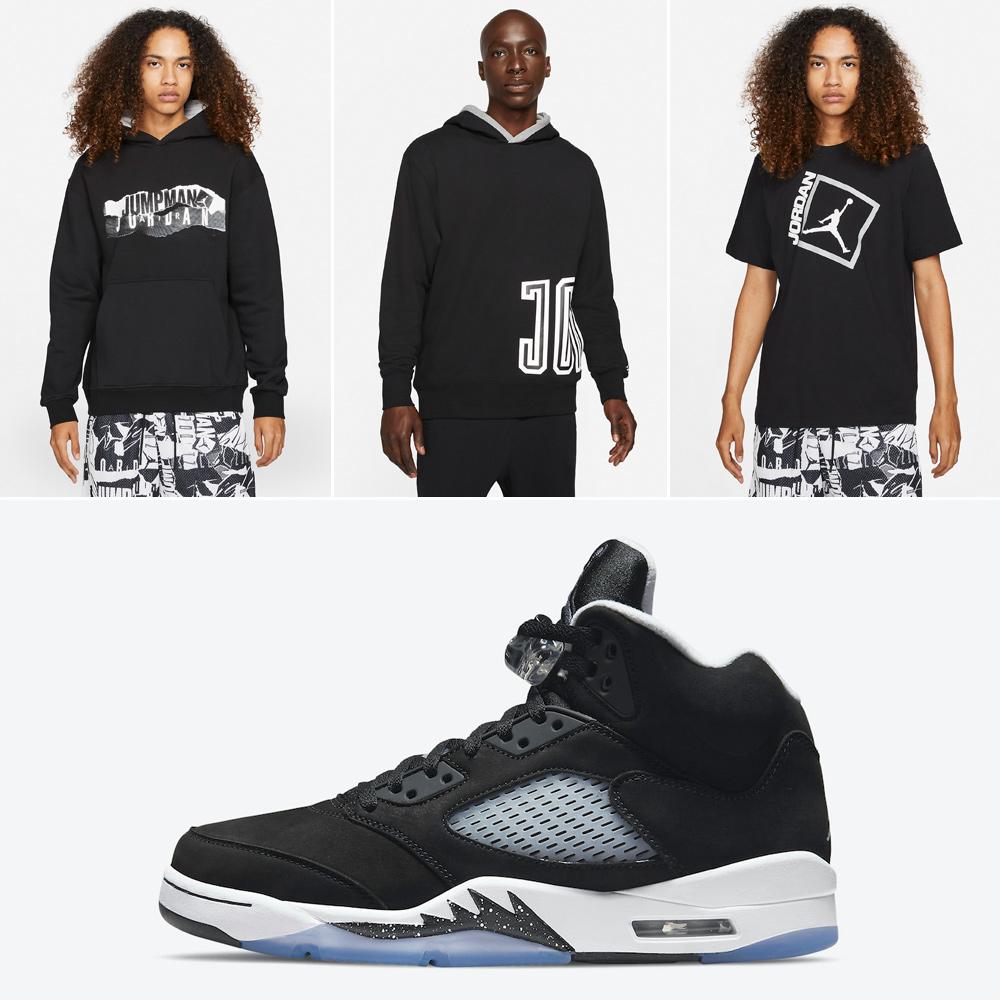 air-jordan-5-oreo-2021-shirts-clothing